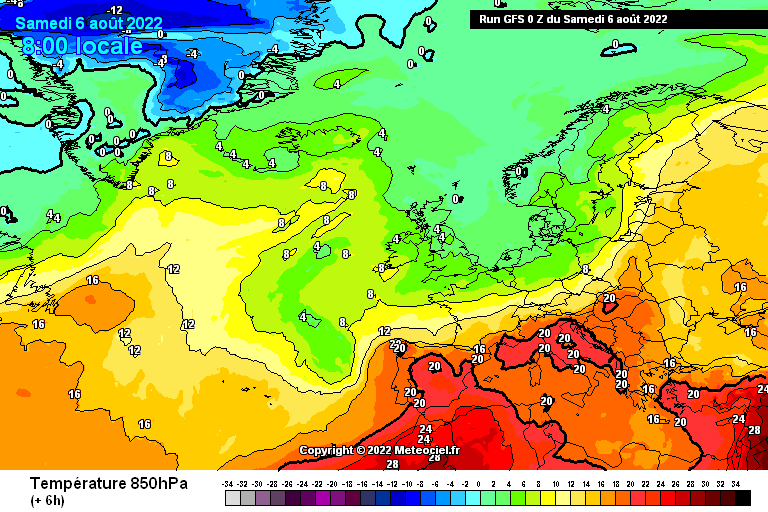 850 hpa