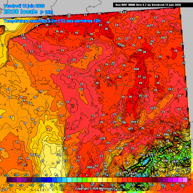 nmm_fr1-31-18-2.png?12-04